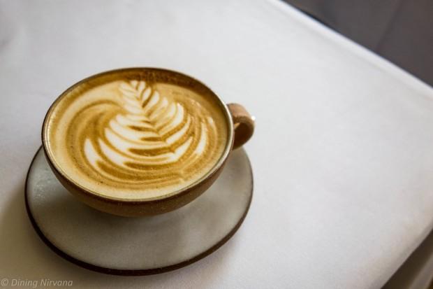 C14c Coffee